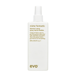 EVO Mister Fantastic Blowout Spray 200ml