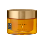 Rituals The Ritual of Mehr Body Cream 220ml